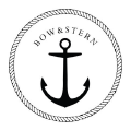 Bow & Stern Coupon