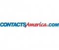 ContactsAmerica Coupon