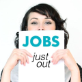 Creative Jobscentral Coupon