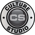 Culture Studio Coupon