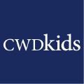 Cwd Kids Coupon