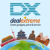 Extra 7% OFF on DX Halloween Sale at DealExtreme